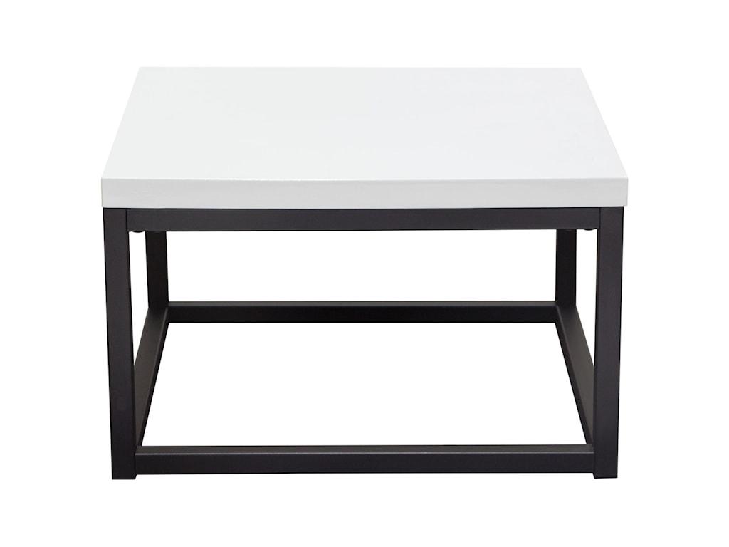 Diamond Sofa Atlus TablesNesting Cocktail Table Set