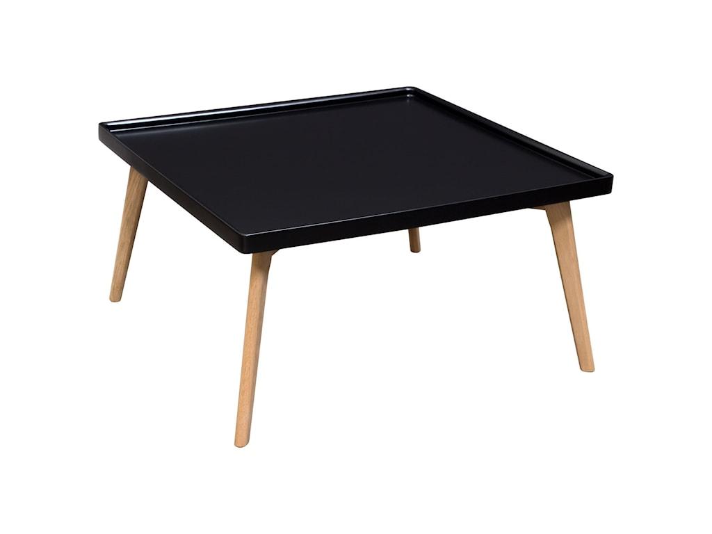 Diamond Sofa CaféCocktail Table
