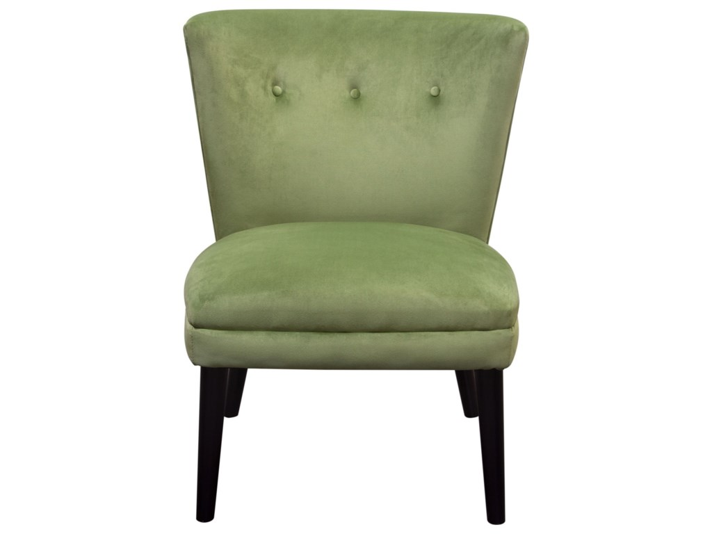 Diamond Sofa CampbellAccent Chair