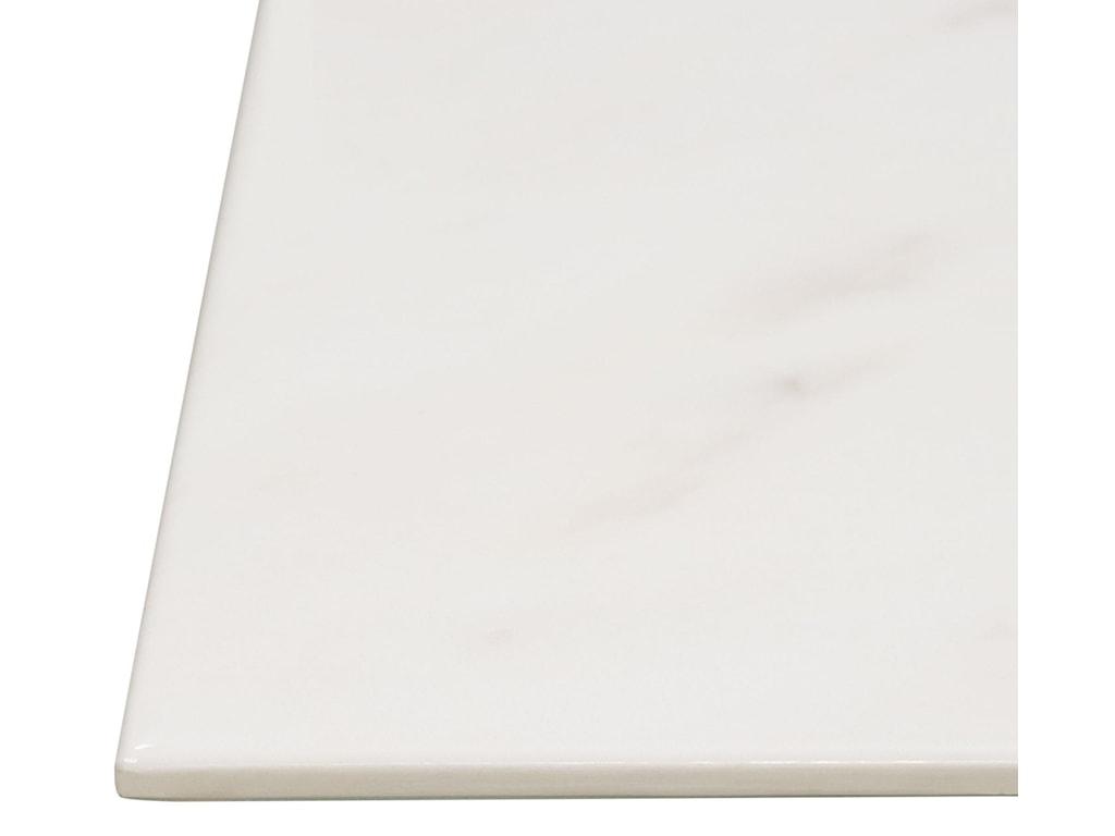 Diamond Sofa CaplanConsole Table