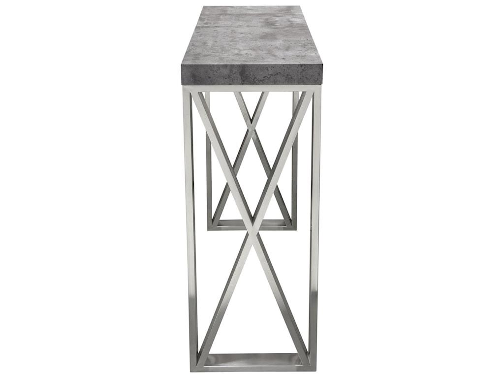 Diamond Sofa Carrera TablesCounter Table