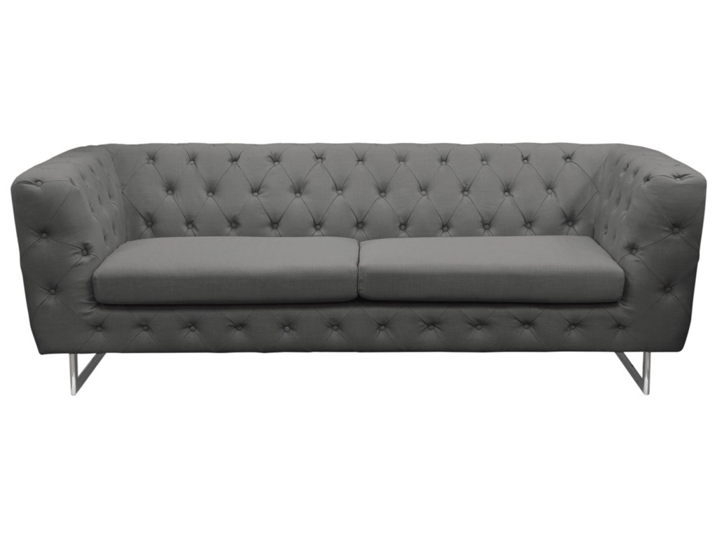 Diamond Sofa CatalinaSofa