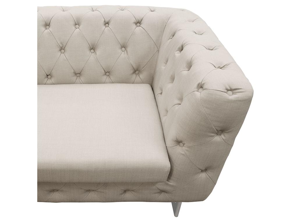 Diamond Sofa CatalinaSofa