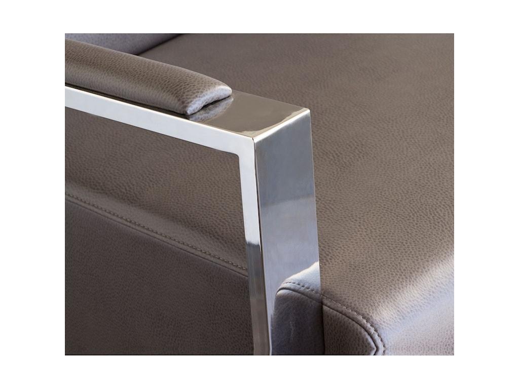 Diamond Sofa CenturyAccent Chair