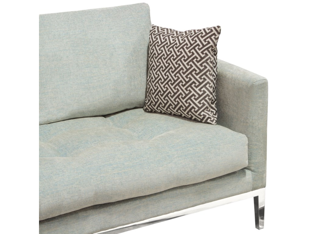 Diamond Sofa ChateauSofa