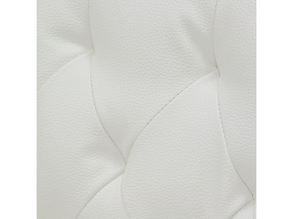 Diamond Sofa ChelseaChair
