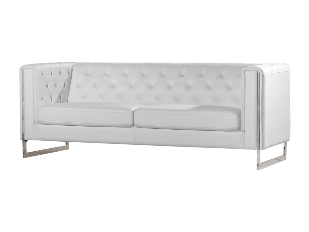 Diamond Sofa ChelseaSofa