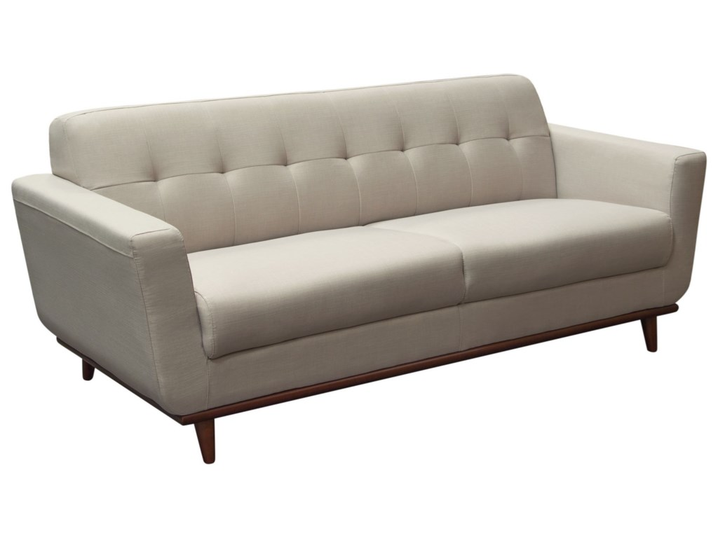 Diamond Sofa CocoSofa