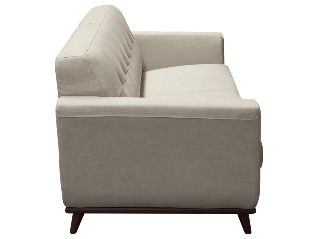 Diamond Sofa CocoSofa