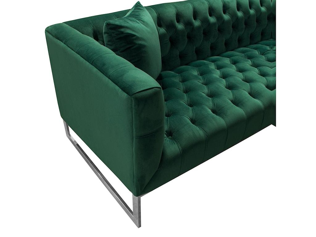 Diamond Sofa CrawfordSofa