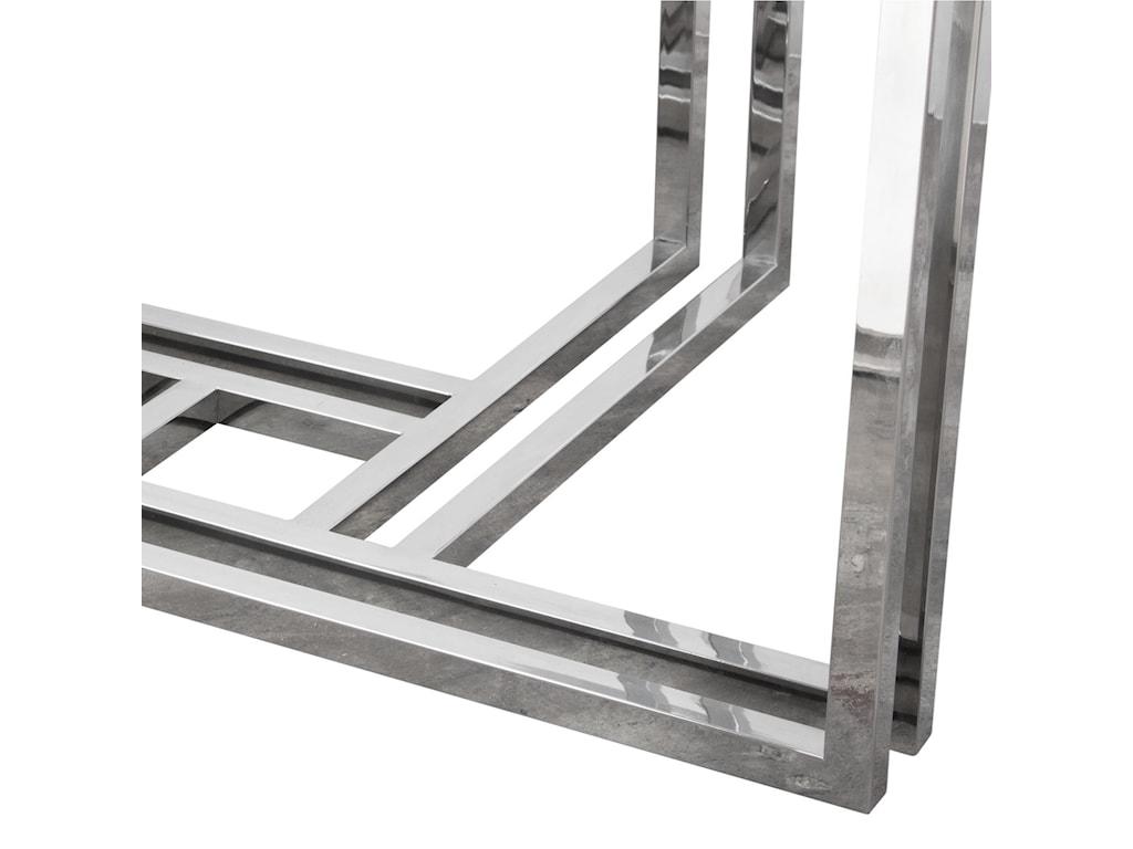 Diamond Sofa DekoCocktail Table