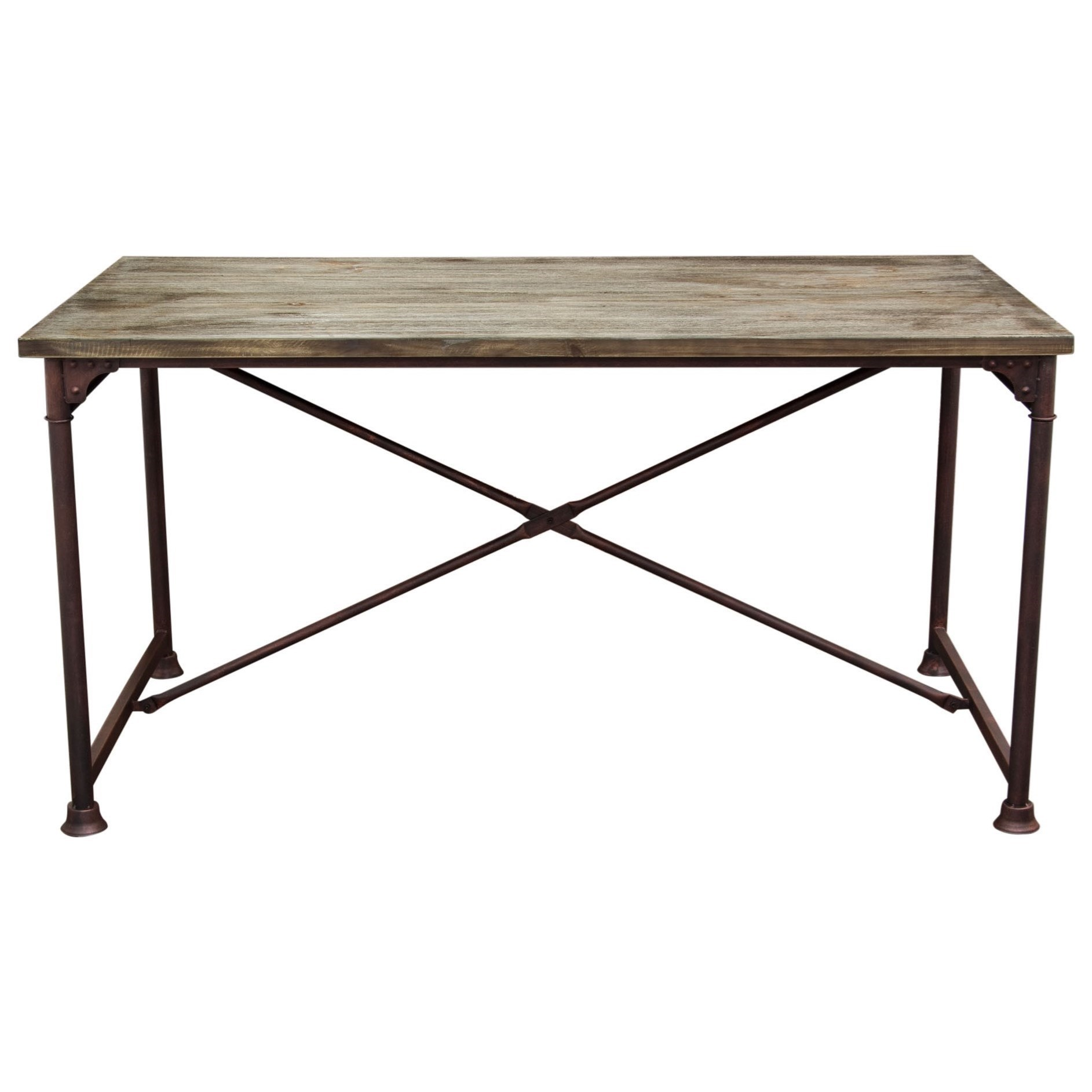diamond sofa dixon dining table red knot dining tables rh redknothawaii com Jofran Dining Table Ashley Furniture Dining Table