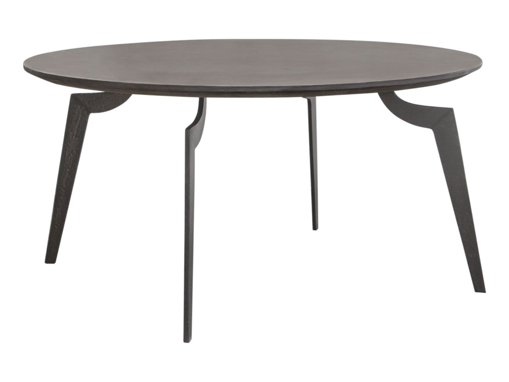 Diamond Sofa EclipseCocktail Table