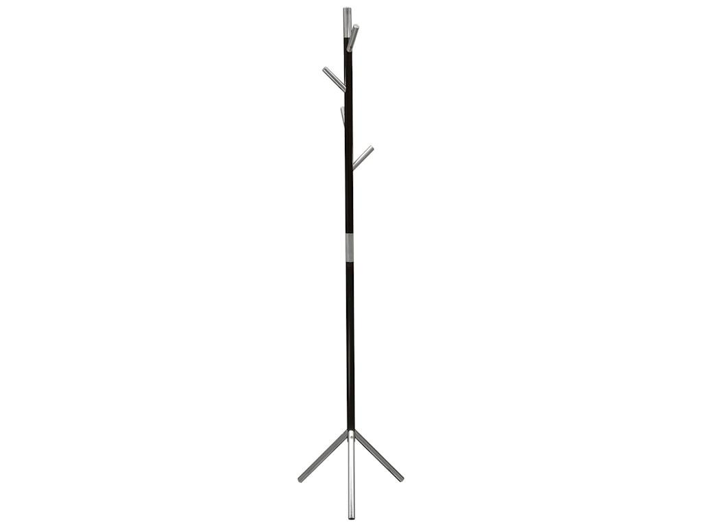 Diamond Sofa Hall TreesBranch Accent Tree