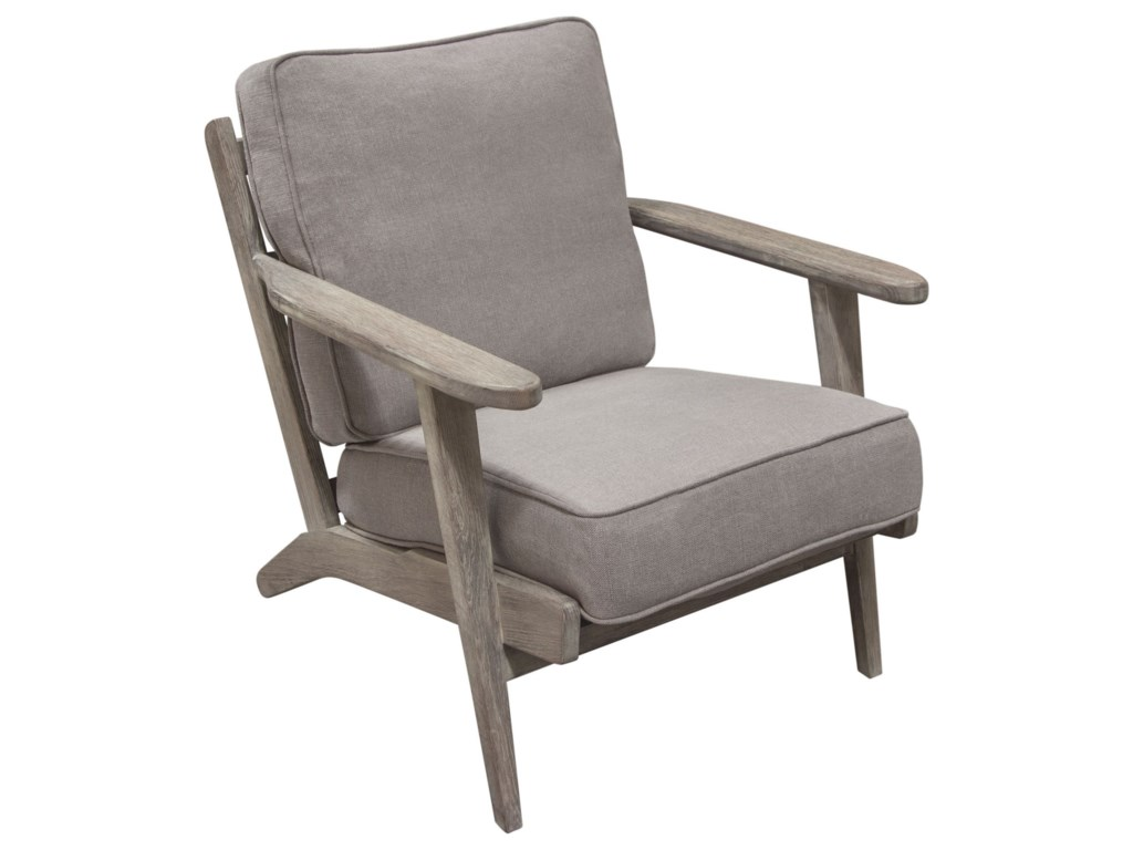 Diamond Sofa HazelAccent Chair