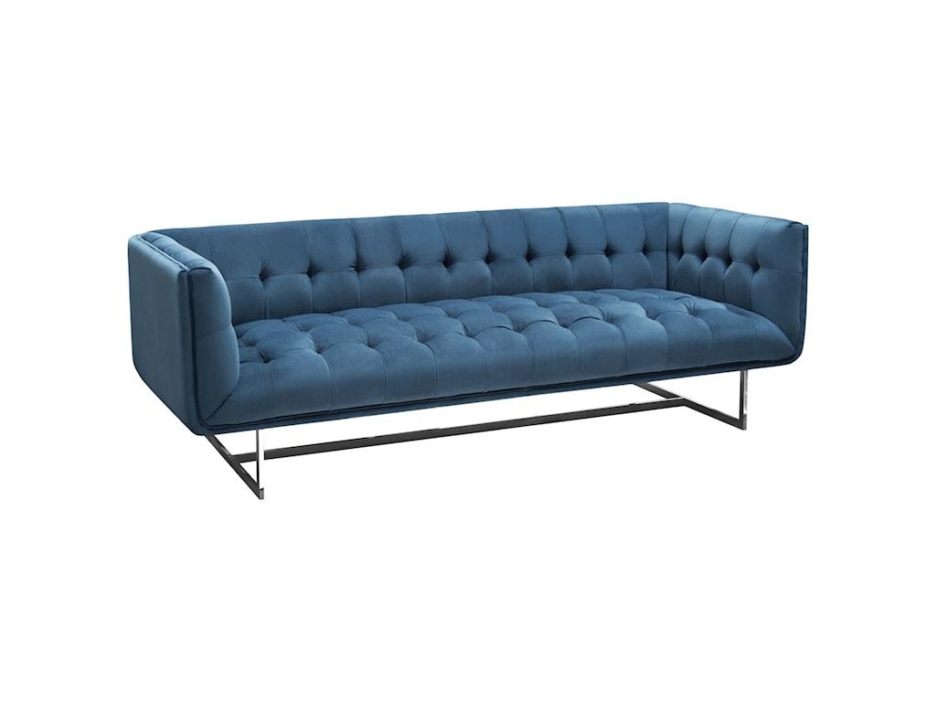 Diamond Sofa HollywoodSofa