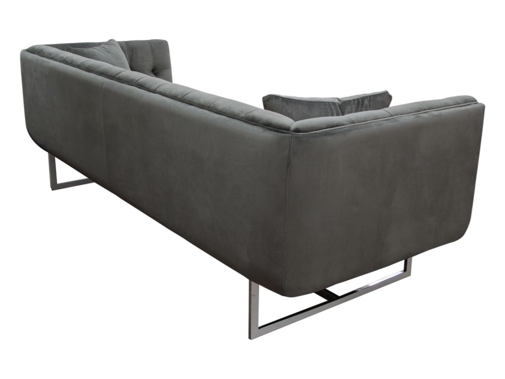 Diamond Sofa HollywoodSofa