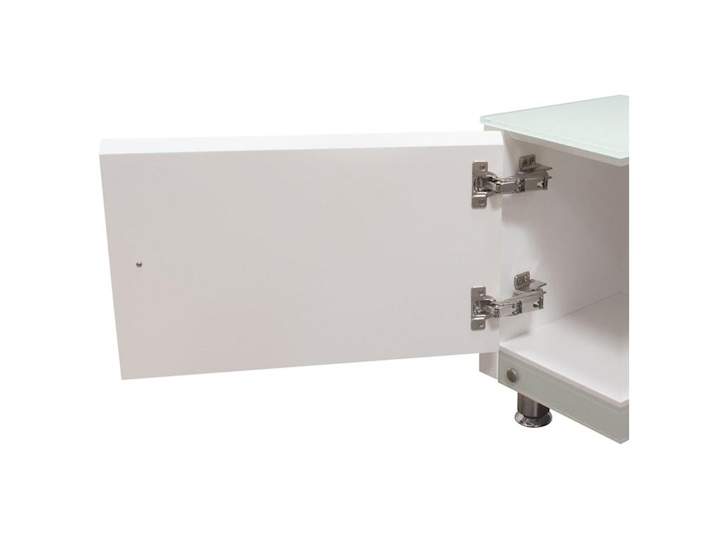 Diamond Sofa K9983
