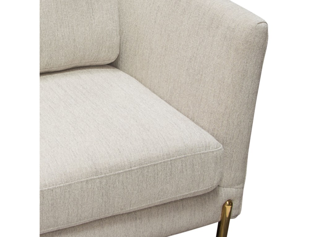 Diamond Sofa LaneChair