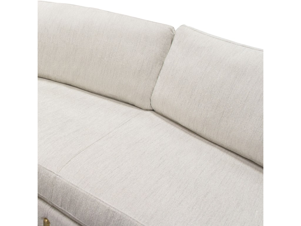 Diamond Sofa LaneSofa