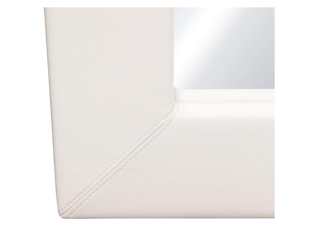 Diamond Sofa LuxeMirror