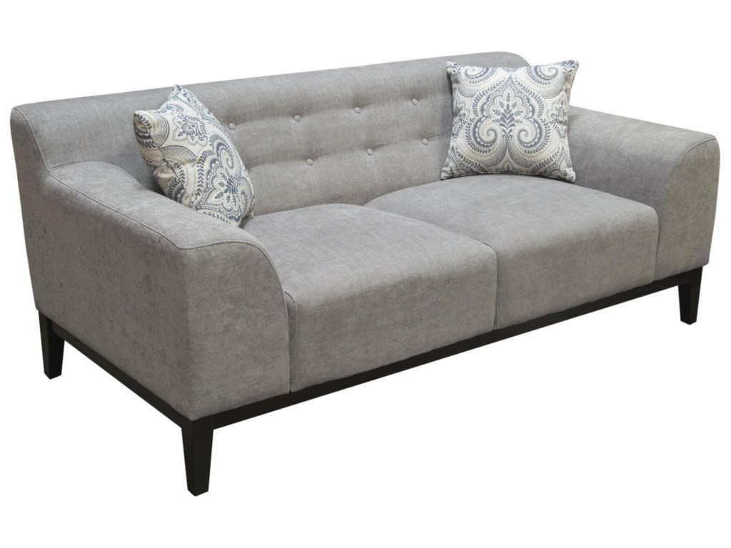Diamond Sofa MarqueeLoveseat