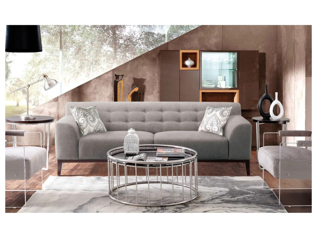 Diamond Sofa MarqueeSofa