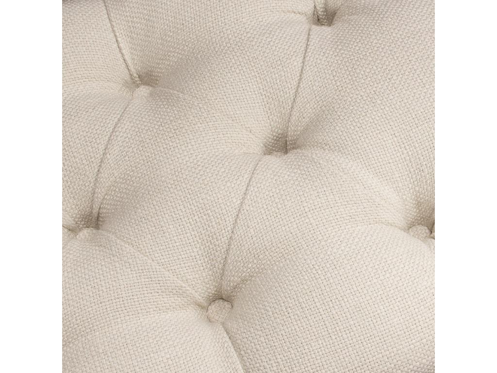 Diamond Sofa MateoSmall Bench