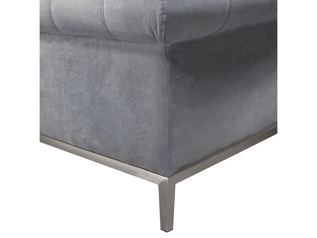 Diamond Sofa MonroeChair