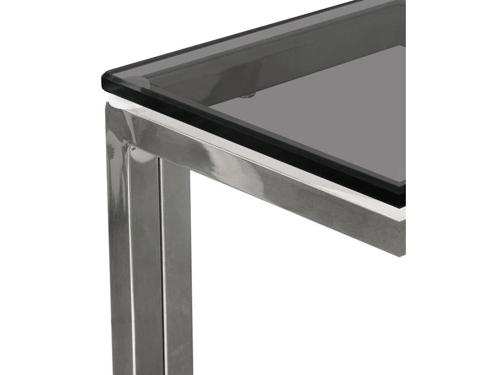 Diamond Sofa NestEnd Table