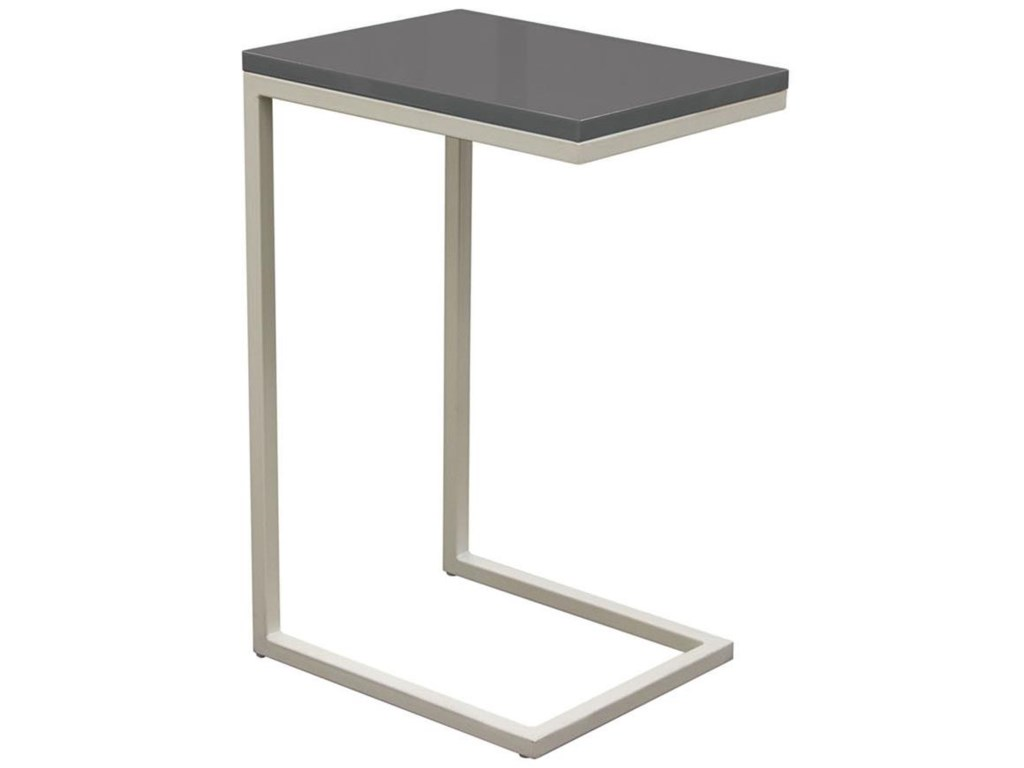 Diamond Sofa OccasionalEdge Accent Table