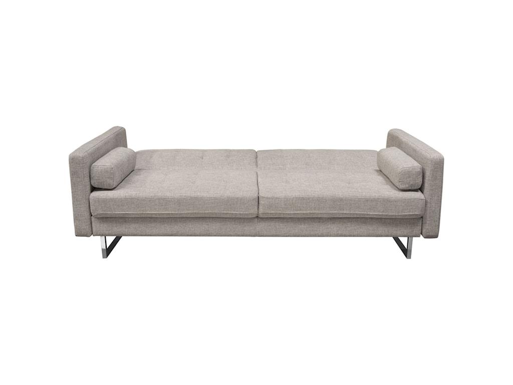 Diamond Sofa OpusSofa and Chair Set