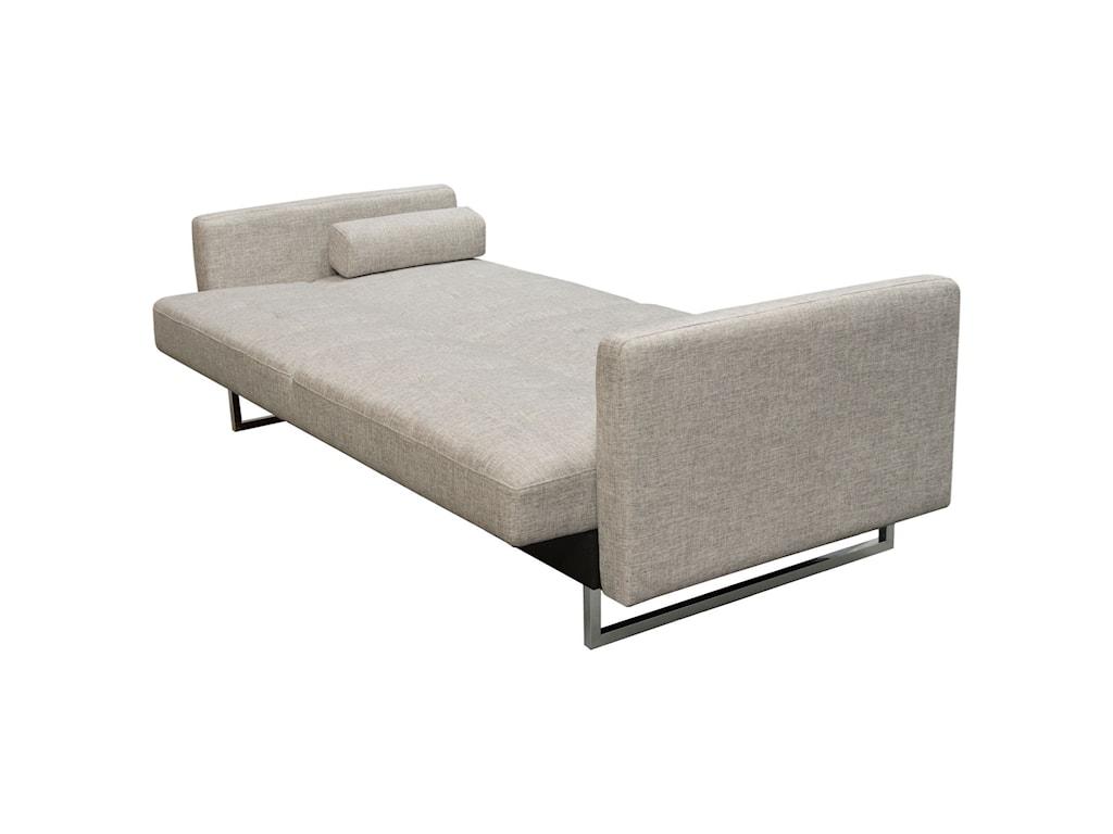 Diamond Sofa OpusSofa