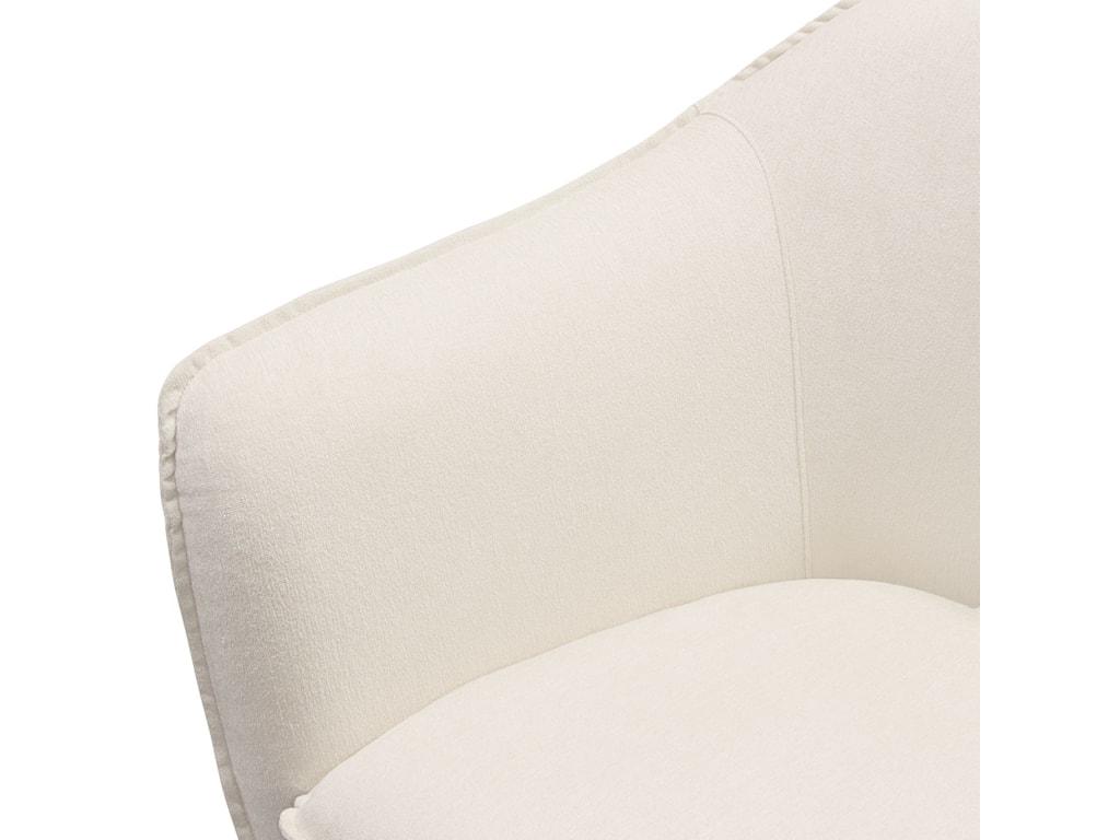Diamond Sofa StatusChair