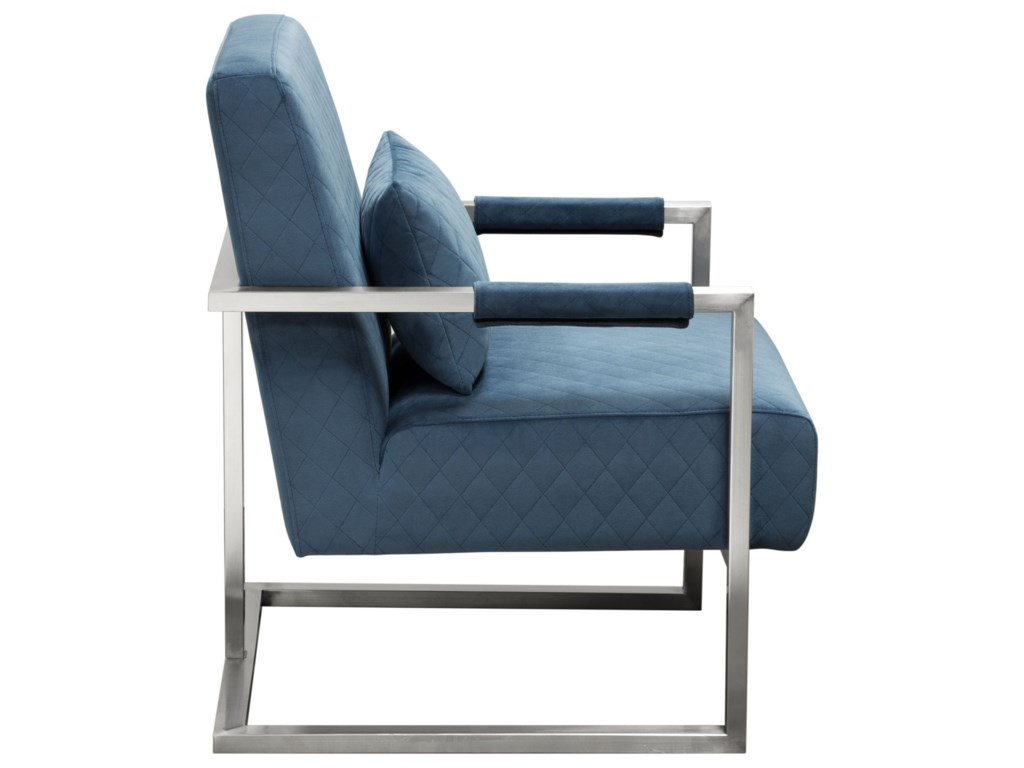 Diamond Sofa StudioAccent Chair