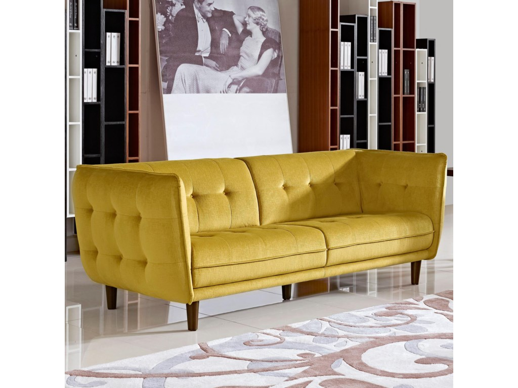 Venice Sofa by Diamond Sofa
