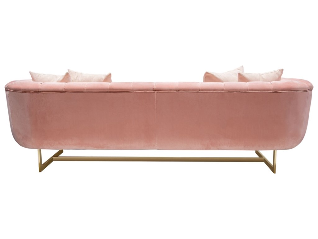 Diamond Sofa VenusSofa