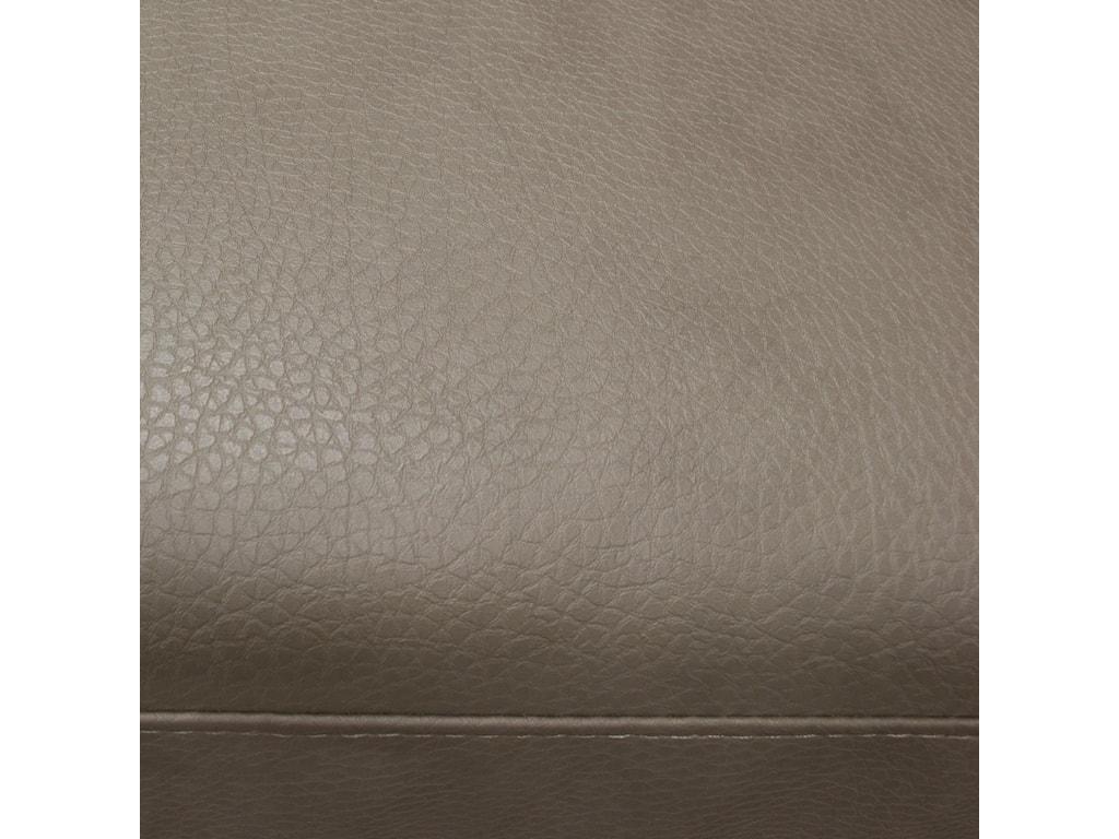 Diamond Sofa VeraChair