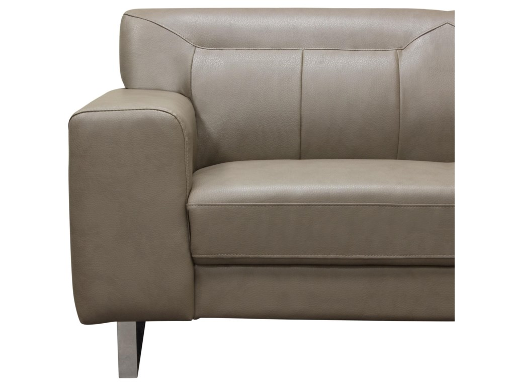 Diamond Sofa VeraSofa
