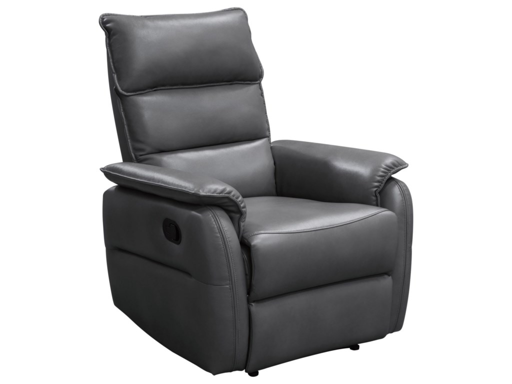 Diamond Sofa WalshRecliner