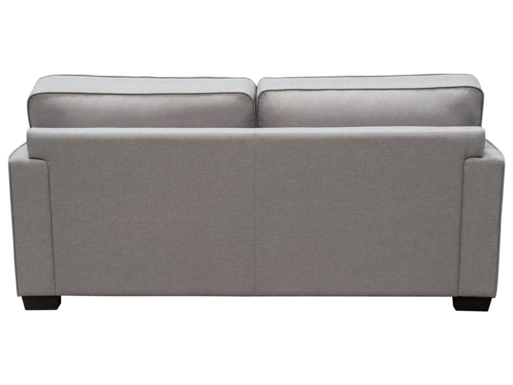 Diamond Sofa WatsonSofa