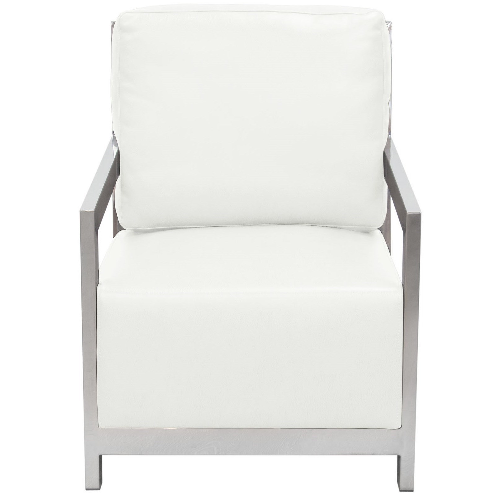 Diamond Sofa ZenAccent Chair ...