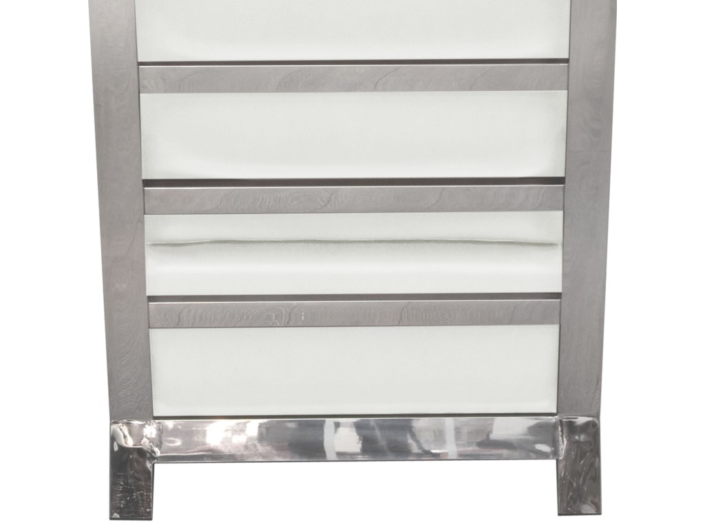 Diamond Sofa ZenAccent Chair