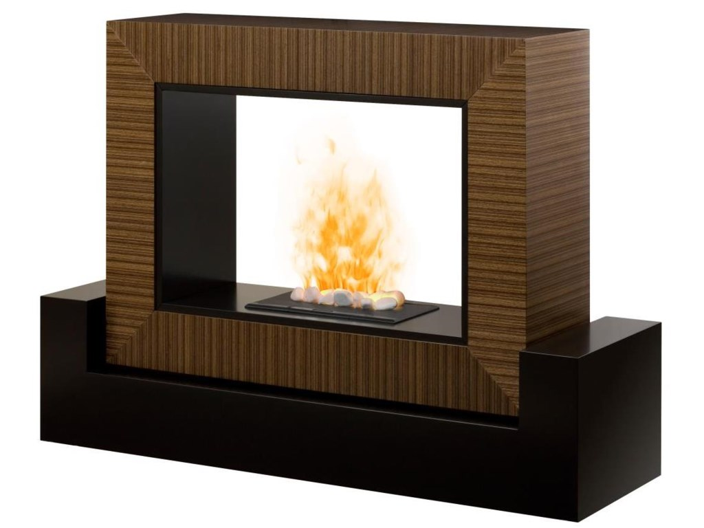 Dimplex Amsden Opti Myst Electric Fireplace Jordan S Home
