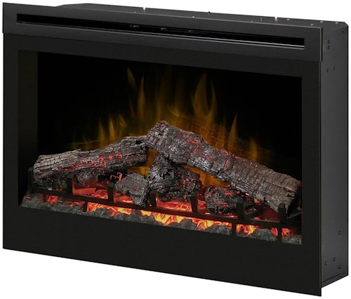 Dimplex Electric Fireboxes 33