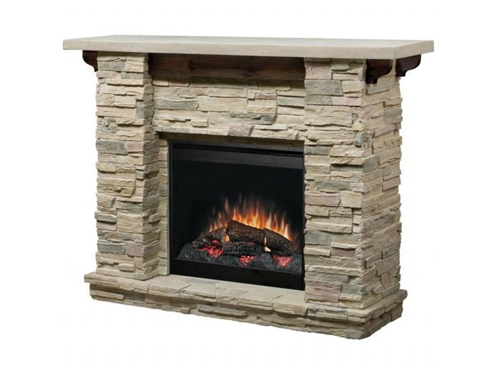 Dimplex Flat Wall Fireplaces Dm26 1152lr Featherston Electric
