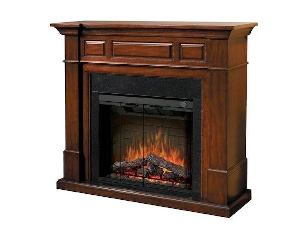 Dimplex Flat Wall Fireplaces Sep Bw 600 Bg Fb Newport Electric