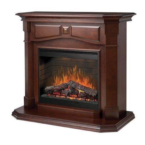 Dimplex Flat Wall Fireplaces Notting Hill Electric