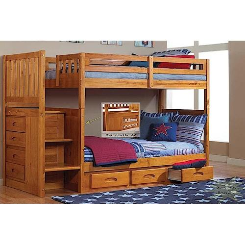 Bunk Beds Stores My Blog