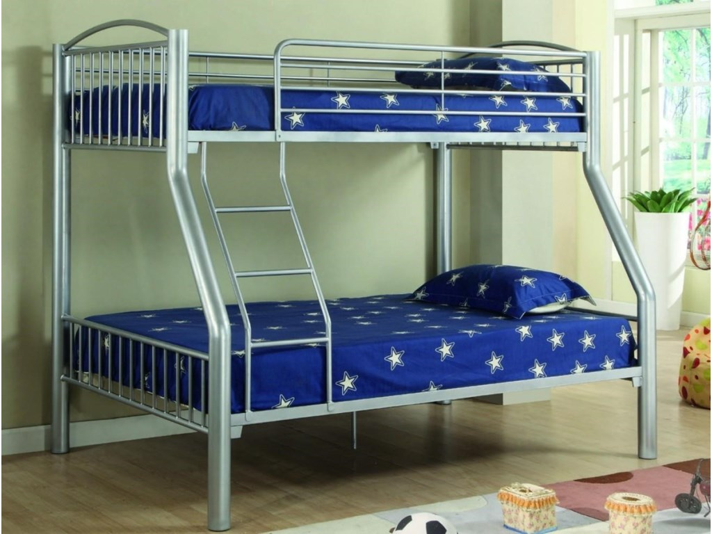 full how over build twin bunk ideas with bed beds stairs to